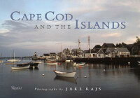 Cape_Cod_and_the_Islands