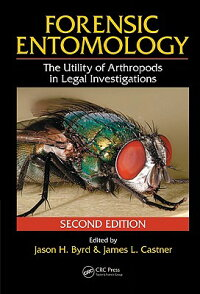 Forensic_Entomology:_The_Utili
