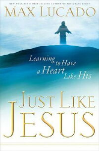 Just_Like_Jesus