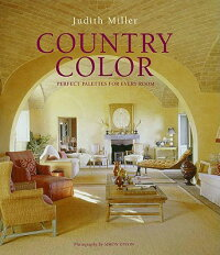 Country_Color:_Perfect_Palette