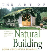 The_Art_of_Natural_Building:_D