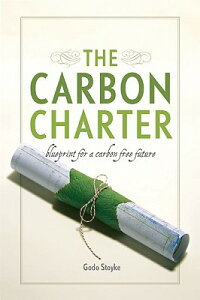 The_Carbon_Charter:_Blueprint
