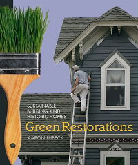 Green_Restorations:_Sustainabl