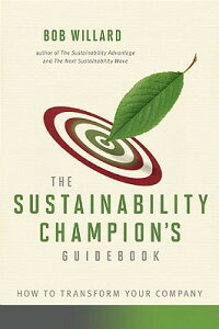 The_Sustainability_Champion's