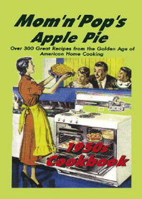MOM_N_POPS_APPLE_PIE_1950S_COO