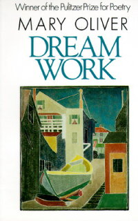 Dream_Work