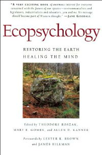 Ecopsychology:_Restoring_the_E