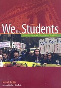 We_the_Students:_Supreme_Court