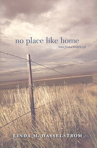 No_Place_Like_Home:_Notes_from