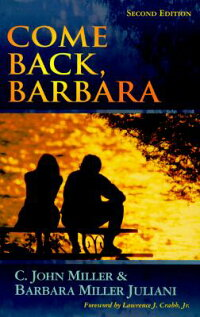 Come_Back_Barbara