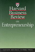 Harvard_Business_Review_on_Ent
