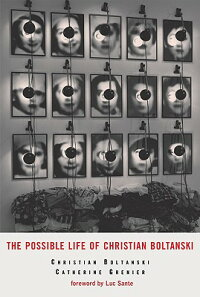 The_Possible_Life_of_Christian