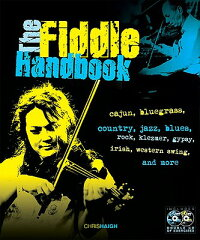 The_Fiddle_Handbook_With_2_CD