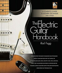 The_Electric_Guitar_Handbook: