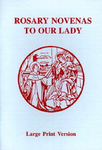 Rosary_Novena's_to_Our_Lady