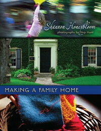 Making_a_Family_Home