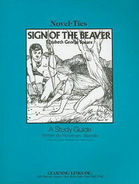 Sign_of_the_Beaver