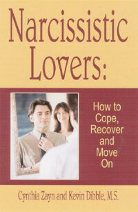 Narcissistic_Lovers:_How_to_Co