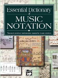 Essential_Dictionary_of_Music