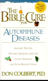 The_Bible_Cure_for_Autoimmune