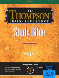 Thompson-Chain_Reference_Study
