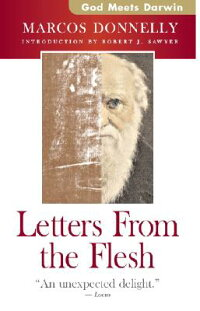 Letters_from_the_Flesh