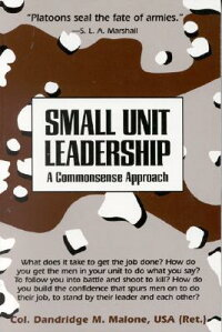 Small_Unit_Leadership:_A_Commo