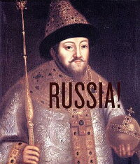 RUSSIA!_MAJESTY_OF_THE_TSARS(H