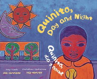 Quinito,_Day_And_Night/Quinito