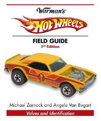 Warman's_Hot_Wheels_Field_Guid