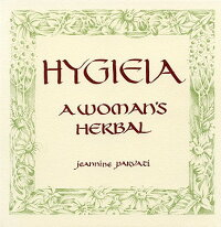 Hygieia:_A_Woman's_Herbal