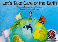Let's_Take_Care_of_the_Earth