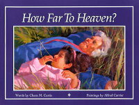 How_Far_to_Heaven?