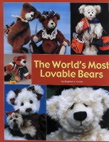 The_World's_Most_Lovable_Bears