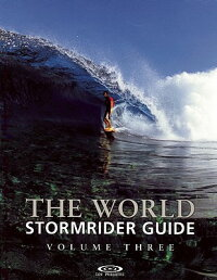 The_World_Stormrider_Guide,_Vo