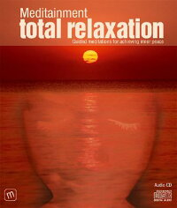 Total_Relaxation