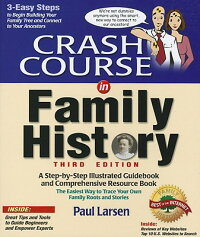 Crash_Course_in_Family_History