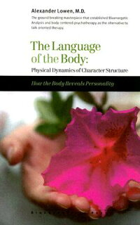 The_Language_of_the_Body:_Phys