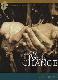 How_People_Change:_How_Christ