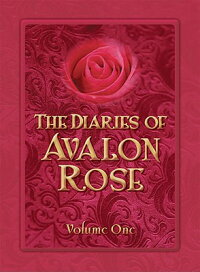 The_Diaries_of_Avalon_Rose:_Fi