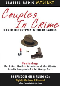 Couples_in_Crime:_Radio_Detect