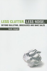 Less_Clutter._Less_Noise.:_Bey