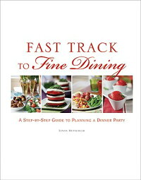 Fast_Track_to_Fine_Dining:_A_S