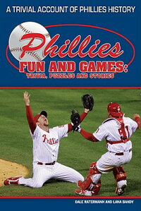 Phillies_Fun_and_Games:_A_Triv