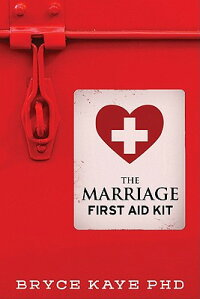 The_Marriage_First_Aid_Kit