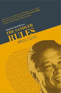 The_Sandler_Rules:_Forty-Nine