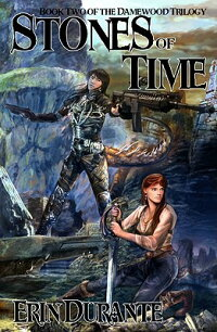 Stones_of_Time