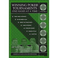 Winning_Poker_Tournaments_One