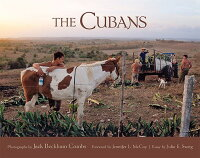 The_Cubans