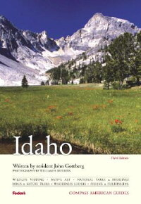 Compass_American_Guides:_Idaho